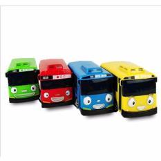 Toko Bb Mart Tayo Bus Isi 4 Pcs Pull Back Terdekat