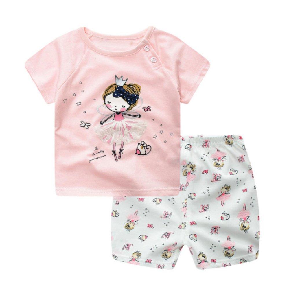 Baby Toko Jualan Online Aman Dan Terpercaya Mantel Bayi Cuddle Me Cape Red Kesempatan Santai Bear Fashion Dancer Girls Pakaian Anak Musim Panas 2 Pcs Set Suit Intl
