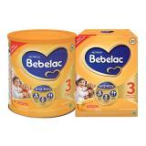 Spesifikasi Bebelac 3 Hiq Eq Susu Pertumbuhan Madu 800Gr 1800Gr Value Bundle Yang Bagus Dan Murah