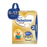 Bebelove Gold 2 Ezycare 360Gr Jawa Barat Diskon 50