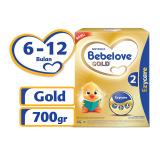 Review Toko Bebelove Gold 2 Ezycare 700Gr Box
