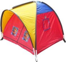 Bellatent Tenda Anak Ukuran Xl 205X205 Original