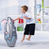 Harga Bestway 52152 Karung Tinju Anak Design Gajah Bestway Asli