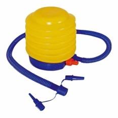 Bestway Air Pump Pompa Kaki / Injak untuk Balon Pelampung Ban Renang Kasur Angin