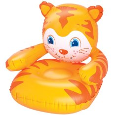 Bestway Baby Tiger Chair