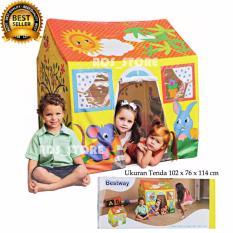Bestway Tenda Rumah Bermain Anak Play House