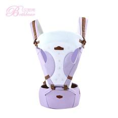 Tips Beli Bethbear Nyaman Bernapas Multifungsi Carrier Bayi Ransel Baby Hip Kursi Pinggang Stool