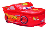 Toko Bgc Disney Cars 3D Lightning Mcqueen On The Road Lengkap