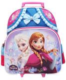 Jual Bgc Disney Frozen Troley Elsa Anna Pita Renda Termurah