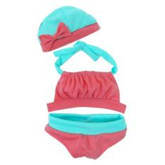 Bikini Coral Summer Beach Lover 2014 08 By Teddy House Indonesia.