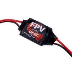 Bluesky 3A 5V Ubec Bec Vdc-Dc Converter Step Down Module Mini Fpv - Nqlzx5