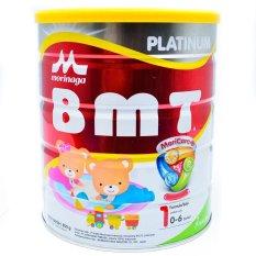 Diskon Bmt Platinum 800 Gr Morinaga Banten