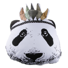 List Harga Boneka Panda Dan Beruang Terbaru Murah Februari 2019 ... 61445a5670