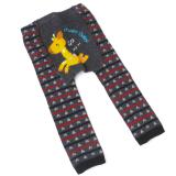 Beli Bayi Balita Bayi Celana Legging Celana Ketat 45 E4 M 45 Jerapah Bolehdeals Bolehdeals