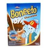 Harga Boneeto 700Gr Cokelat Jawa Timur