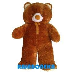 Boneka Beruang Giant 1 Meter 1e8416722a