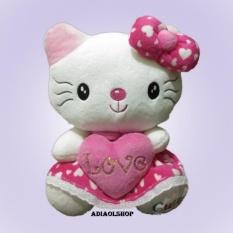 Dolls Hello Kitty Lazada Co Id