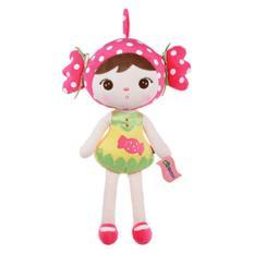boneka metoo angela candy pink