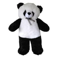 Boneka Panda Jumbo 70 cm 6c99f25d13