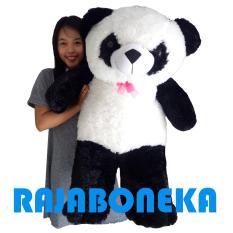 Boneka Panda Super Jumbo 1 429bab479c