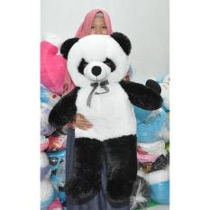 Boneka Panda Ukuran XL - 80Cm