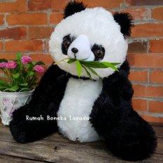 Boneka Panda XL Size