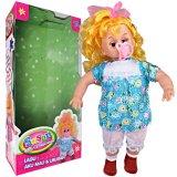 Boneka Susan  Membeli jualan online Boneka dengan harga murah ... 1c4cf54b42