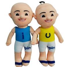 fangfang-toddler-infant-baby-soothie-boy-girl-silicone-pacifiers-cuddly-plush-animal-pet-intl-6278-89829161-08cc6c82c87554201d444e5f605912ca-catalog_233 Daftar Harga Daftar Harga Boneka Hello Kitty Jumbo Terbaru Maret 2019