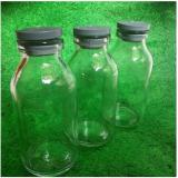 Beli Botol Asi Kaca 100 Ml Bpa Free Botol Kaca Asi Online