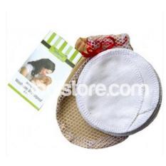 Breast Pad Baby Oz  Pad Penyerap ASI