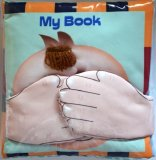 Harga Buku Kainku Soft Book My Book Branded