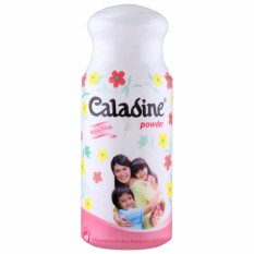 Caladine Powder - Active Fresh 100g