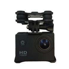 Camera Mount Gimbal Drone Gopro Xiaomi Syma X8C X8W X8G X8hc X8hw X8hg - Oii21h