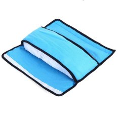 Car Styling Children Pillow Summer Style 2016 New Fashion CushionFor Car Protect The Shoulder Pillow Bedding Cushion In Stock - intl
