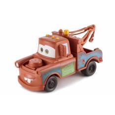 Toko Cars 3 8 5 Mater Vehicle Online Terpercaya