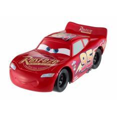 Beli Barang Cars 3 Lightning Mcqueen Vehicle Online