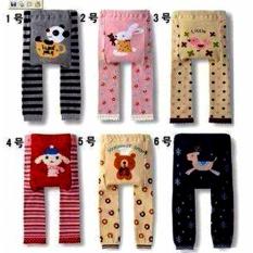 Promo Catton Rich Busha Paket 3In1 Legging Bayi 18 Months Legging Untuk Bayi Boys