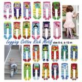 Harga Catton Rich Paket 4In1 Legging Bayi Tutup Kaki Mix Motif 12 Months Legging Untuk Bayi Celana Panjang Untuk Bayi Legging Anak Legging Lucu Legging Unik Baby Talk Original