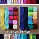 Catton Rich Paket 4in1 Legging Bayi Tutup Kaki Mix Polos Girl 0 12 Months Legging Untuk Bayi Celana Panjang Untuk Bayi Legging Anak Legging Lucu Legging Unik Lazada Indonesia