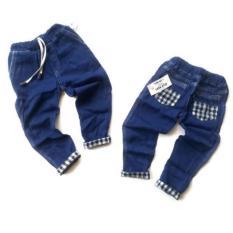 Celana Chino Umur 1- 5 Tahun/Anak Laki/Anak Cowok/Bayi/Baju Murah/Celana Jeans