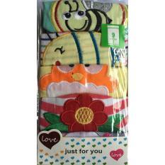 Katalog Celana Panjang Baby 5 In 1 Celana Panjang Cewek Umur 9 Bulan Terbaru