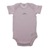 Jual Celec Baby Cloth Jumper Uk 9 Kg Pink Murah