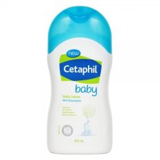 Harga Cetaphil Baby Daily Lotion With Shea Butter 400 Ml Di Dki Jakarta