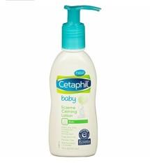 Beli Cetaphil Baby Eczema Calming Lotion 147Ml Cetaphil Online
