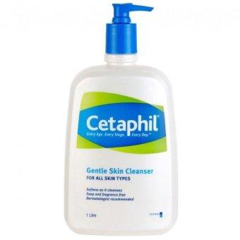 Jual Produk Kesehatan & Kecantikan Cetaphil | Lazada.co.id