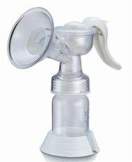 Cherub Baby Australia Natriflow - Manual Breast Pump - Pompa Asi Manual