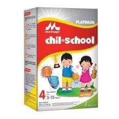 Harga Chil Sch**l Platinum Madu 800Gr Chilschool Baru