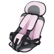 Anak Bayi Balita Kursi Pengaman Anda Anak-Anak Bayi Bayi Keamanan Kursi Bantalan Di Mobil Cadeira Para Carro- internasional