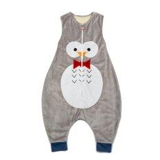 Beli Anak Anak Tas Tidur Bayi Kapas Anti Kick Quilt Musim Gugur Musim Dingin Bayi Sleeping Bag L Intl Pake Kartu Kredit