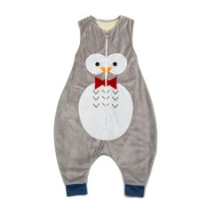 Ulasan Lengkap Tentang Anak Anak Tas Tidur Bayi Kapas Anti Kick Quilt Musim Gugur Musim Dingin Bayi Sleeping Bag L Intl